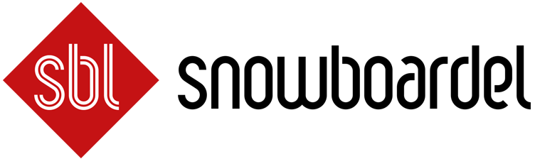 logo-pro-web-center