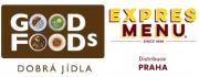 run-goodfoods