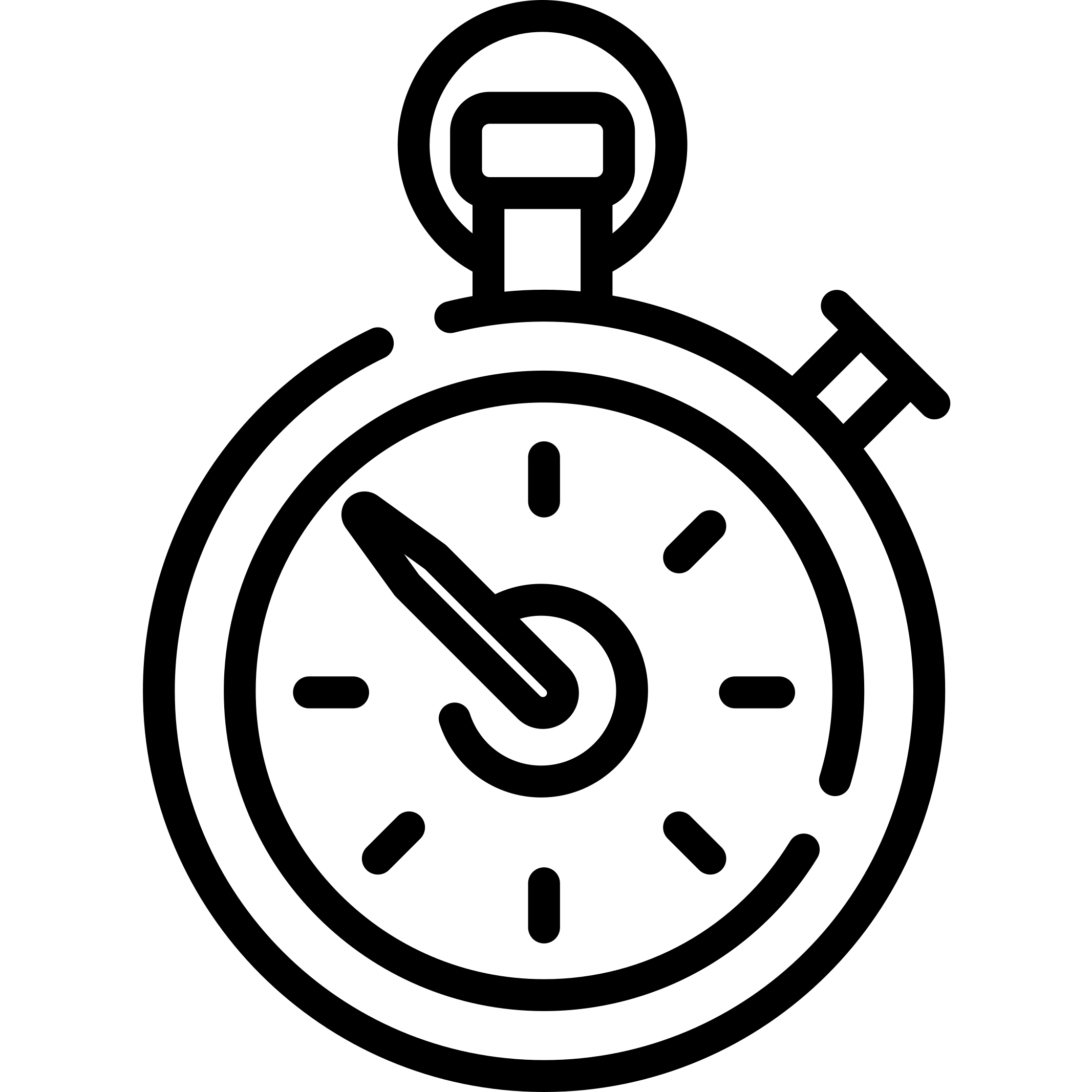 stopky