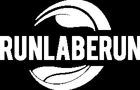 Logo bílé