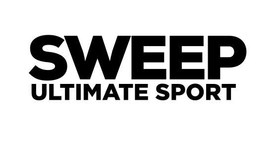 sweep-logo-web-2019