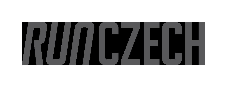 RunCzech_noregmark_GREY