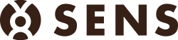 Copy of SENS_LOGOTYPE_RGB