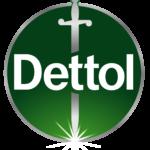 Dettol Master Logo 2021-1